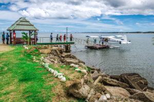 All-Inclusive Resorts in Fiji