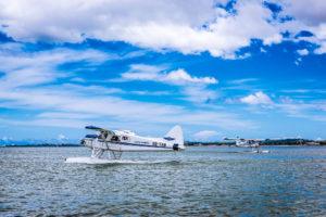 Getting to the Yasawa Islands
