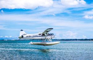 Turtle Airways Flights Fiji Vacation