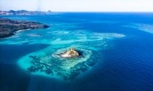 Best Honeymoon Ideas in Fiji