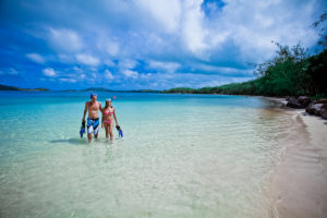 A Fiji Holiday is Good For Your Body and Soul