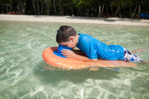 how to have the Best Family Vacation In Fiji