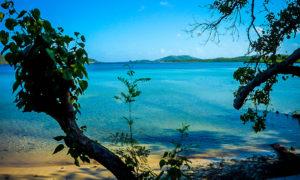 Cheap Fiji Vacation, Budgeting tips for Fiji