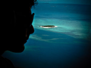 Fiji vacation bucket list