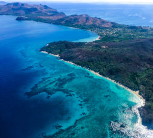 Best Off The Beaten Track Island Vacation