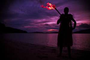 4 Things You Should Never Do In Fiji