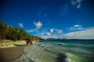 Plan Your Summer Vacation In Fiji Now