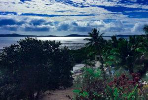 Take a trip to Fiji