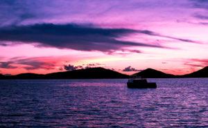 Plan your Fiji itinerary