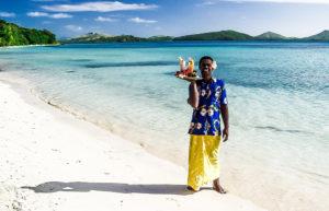 Fiji Resort Prices