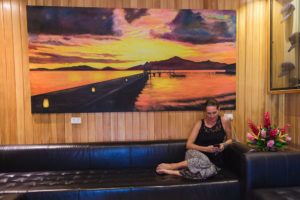 Planning Your Fiji Itinerary: Getting The Most From Your Yasawa Island Holiday