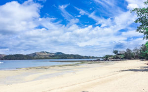 For The Best Remote Resorts in Fiji, Check Out The Yasawa Islands